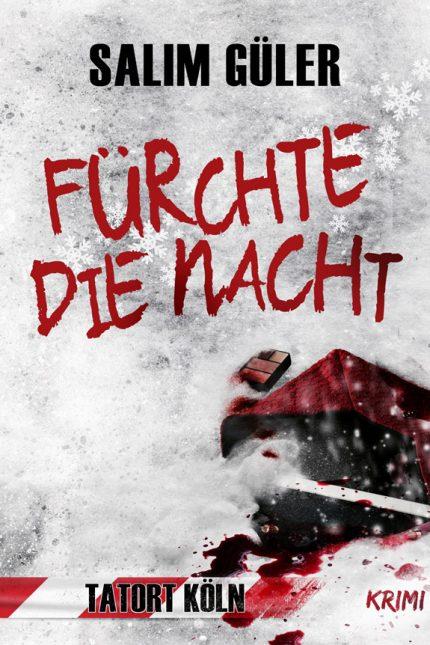 FuerchteDieNachtBlass_cover