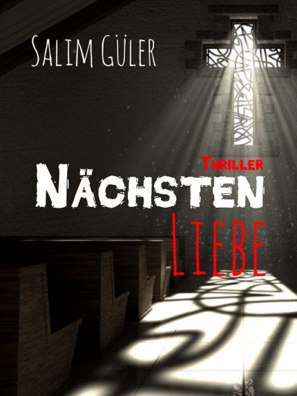 Naechstenliebe_Salim_Gueler_cover
