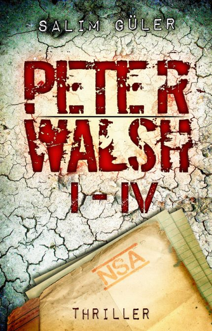Peter-Walsh-cover